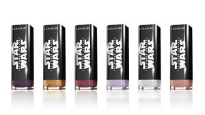 1-Covergirl-Star-Wars-The-Force-despierta-colorlicious-Lipstick-que-usted-elija