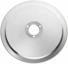 Replacement Blade Globe Meat Deli Slicer Fits Chefmate Gc10 Made In Italy