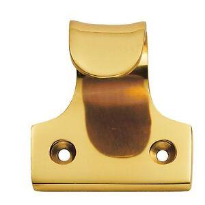 Carlisle Brass-aa42/bp - Contrat Sash Lift Laiton Poli-paire (empaquetage Au Détail)-afficher Le Titre D'origine 2fvdqp6s-07163614-127172738