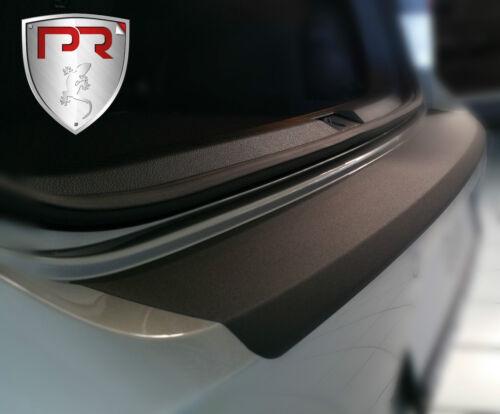 Typ F22 Lackschutzfolie Ladekantenschutz Folie passend für BMW 2er