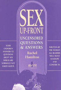Answer front question sex uncensored up