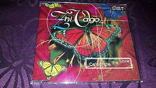 Zhi-Vago / Celebrate (The Love) - Maxi CD