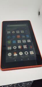 Amazon-Kindle-Fire-HD-5th-gen-8GB-Wi-Fi-8in-Tangerine