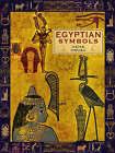 Egyptian Symbols by Heike Owusu (Paperback, 2008)