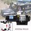 12V-4000lb-Treuil-de-bateau-voiture-de-electrique-de-cable-en-acier-de-treuil miniature 12