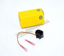 HELLA Stecker für H7 Glühlampe incl. Kabel  Sockel PX26d