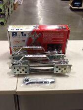 BAL X-CHOCK 2 PACK 28012 RV CAMPER TRAILER