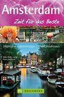 Amsterdam von Hans Zaglitsch und Silke Heller-Jung (2013, Taschenbuch)