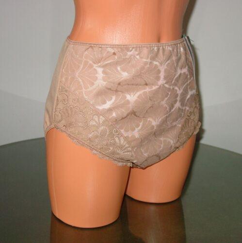 sz INT 5 6 7 NWT Simone Perele ETERNITE Shaping Panty