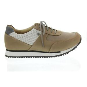 nubuck white 10391 Wolky 05806 Beige sneaker E Stretch ZnXSBSztx