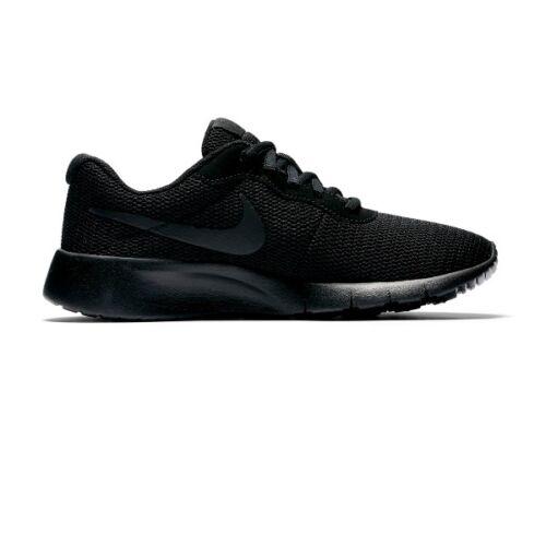 Nike Corsa Donna Tempo Scarpa Nero Libero 2 818381 38 Tanjun 1 001 Palestra f4WSU