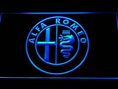 Yama Heimkino-System auto Leuchtreklame Neonzeichen Leuchtschild Leuchte Lampe