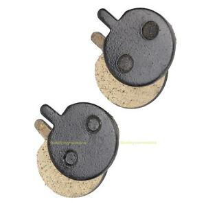 2-Pairs-Durable-Bike-Bicycle-Cycling-MTB-Resin-Disc-Brake-Pads-for-JAK-ZOOM