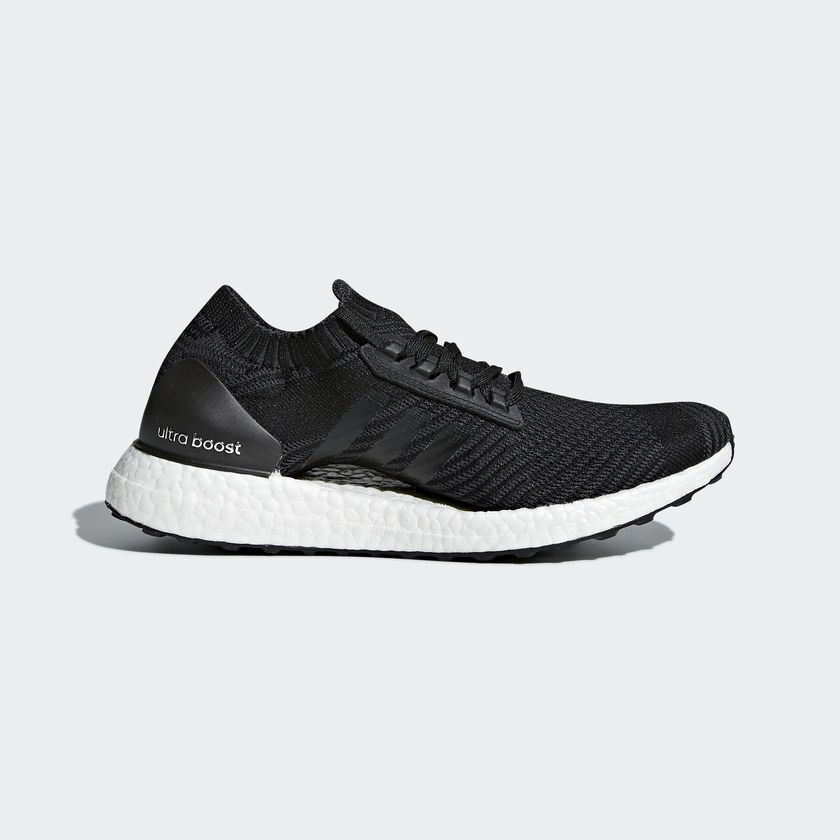 New ADIDAS UltraBoost X - BB6162 - Running shoes For Women