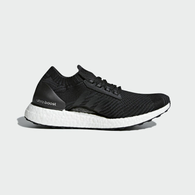 New ADIDAS UltraBoost X BB6162 Running Shoes For Women