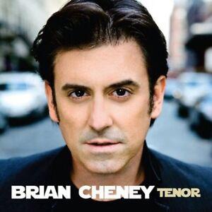 Brian-Cheney-Brian-Cheney-Tenor-New-CD
