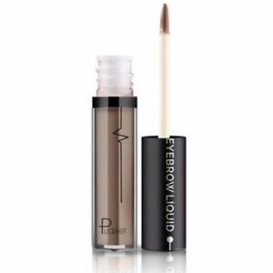 Pudaier-Brand-Eyebrow-Enhancer-Cream-Henna-Eye-Brow-Gel-with-Brush-03-Y3K2
