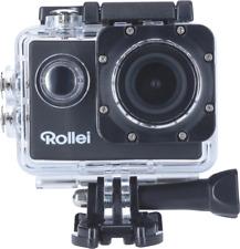 Artikelbild Rollei Actioncam 4S Plus WiFi Action-Cam 4K Video Wasserdicht