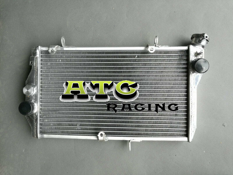 Ressorts d/'embrayage renforcés ~ Honda CBR 1100 XX SC35 1998 ~ TRW Lucas