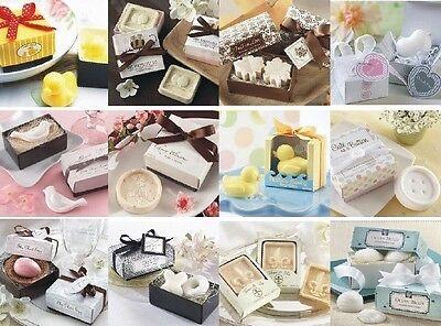 Creative Gifts  Small Handmade Soap Novelty Creative LOVE wedding Gifts