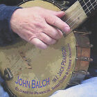 Hot Biscuit Jam * by John Balch (CD, Nov-2004, Pure Mountain Records)