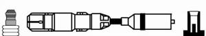 Zündleitung NGK 36502