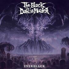 THE BLACK DAHLIA MURDER - Everblack  [Ltd.Edit.] DIGI