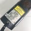 1PC-USED-JDSU-Uniphase-Air-Cooled-Argon-Ion-Laser-2218-010SLCPEB-10mW-488nm thumbnail 5