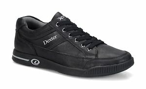 Site Officiel Dexter Keegan Plus Men's Bowling Shoes Right Hand