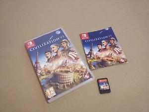 La-civilisation-VI-Nintendo-Switch