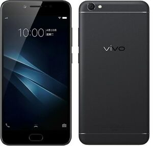 VIVO-V5S-RAM-4GB-ROM-64GB-20-MP-FRONT-CAMERA-ALL-COUPON-APPLICABLE