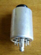 Röhre  4 SH 1 L
