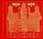 Nonsuch [Blu-Ray] by XTC (CD, Oct-2013, 2 Discs, Ape House Ltd.)