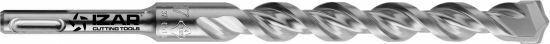 Sds Plus Forets Marteaux à Percussion 2 Couper Béton Perforateur Sélectionnable