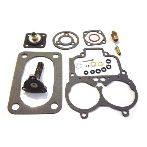 Weber 32//36 DGAV VW Beetle  Carburettor Service Kit Carb Repair Gasket Rebuild