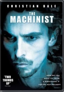 Machinist-2017-DVD-NUOVO-REGIONE-1