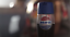 Pepsi Perfect plastic bottle Back To The Future Argentina edition