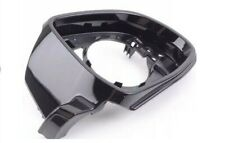 Genuine BMW 1 3 Series Mirror Supporting Ring Left 8036571 OEM