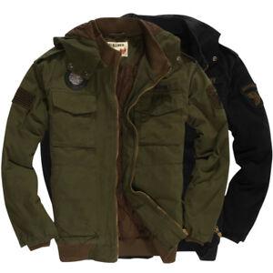 usaf101 flying outdoor survival jacket special forces mens coat