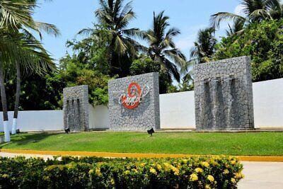 Casa en Venta en Acapulco, Guerrero, Zona Diamante, Blvd. de Las Naciones junto a Viaducto Diamante