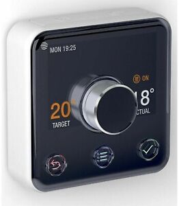 Hive-Active-Heating-and-Hot-Water-Thermostat