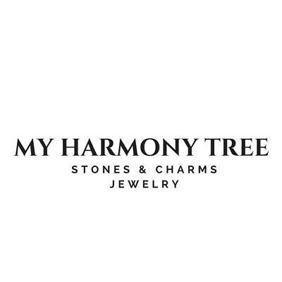 My Harmony Tree