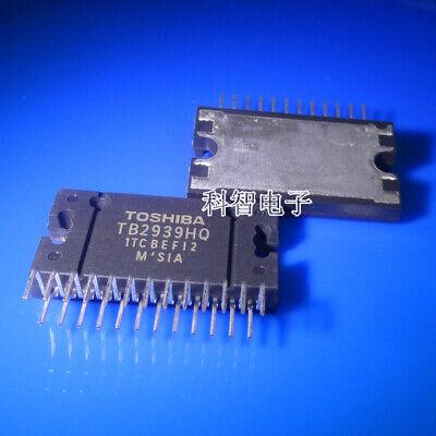 1pcs TA8225HQ ZIP-17 45 W BTL amplificateur audio