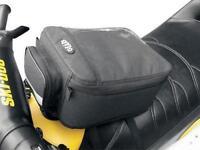 Gears Universal Snowmobile Tank Bag Polaris Ski-doo Arctic Cat Yamaha