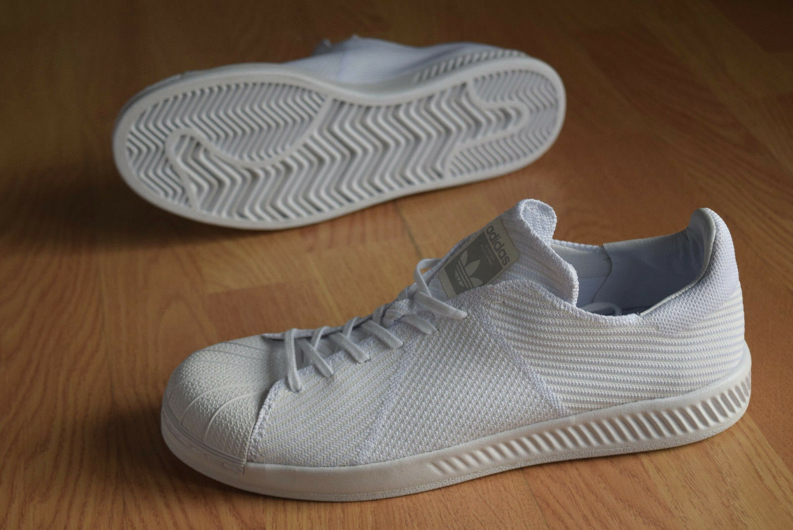 adidas Superstar Bounce PK 36,5 38,5 40 42 43 44 45 47 stan smith campus S82240 The most popular shoes for men and women
