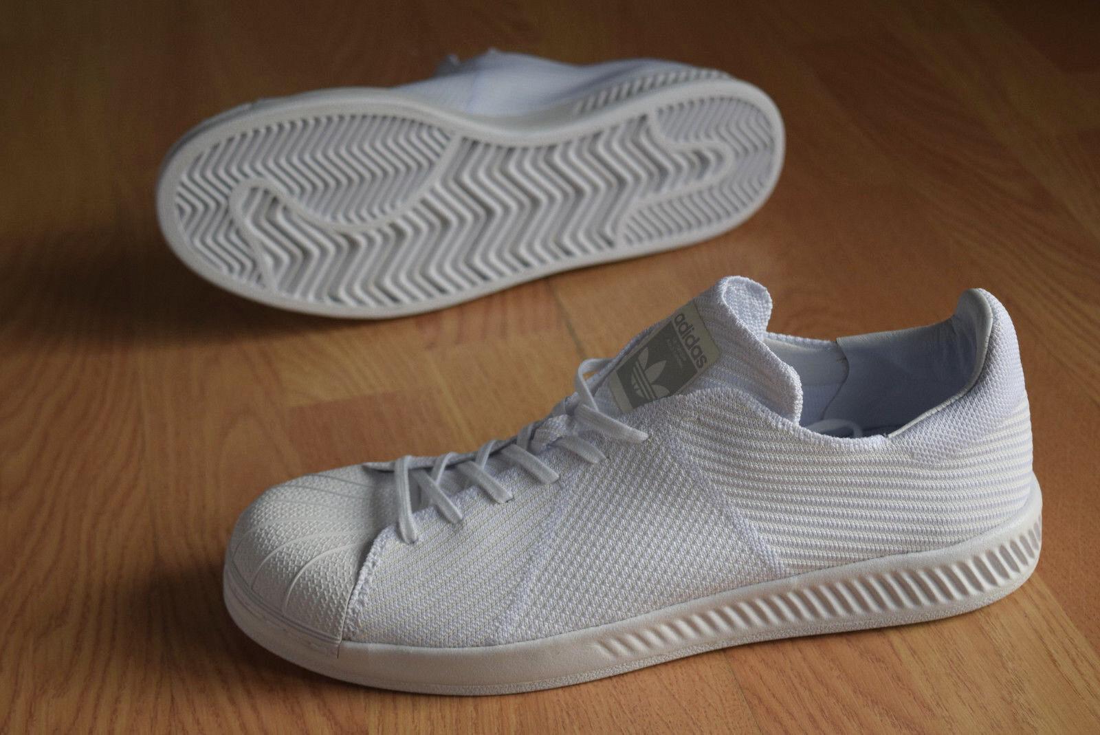 adidas Superstar Bounce PK 36,5 38,5 40 42 43 44 45 47 stan smith campus S82240