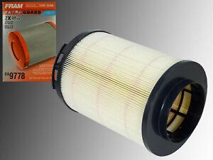 Fram-estados-unidos-filtro-de-aire-Air-Filter-hummer-h3-3-5l-3-7l-2005-2006-2007