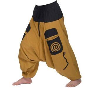 Ebay Uomo Ebay Uomo Alla Alla Pantaloni Turca Pantaloni Pantaloni Turca ZXiPuk