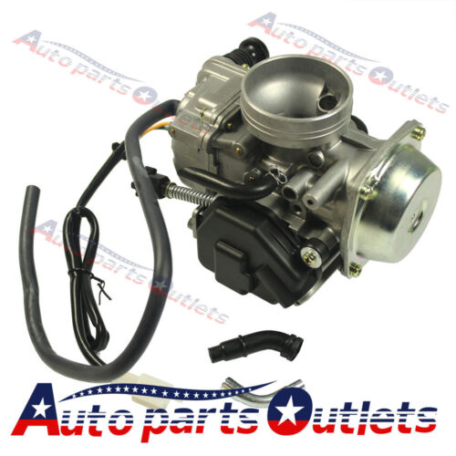 Carburetor For Honda TRX350 ATV 350 Rancher 350ES//FE//FMTE//TM CARB