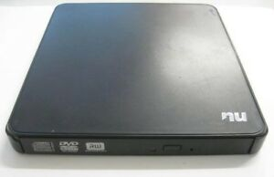 ESW860 DRIVERS FOR PC